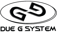 Due G System