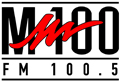 Radio M100 media partner Teatro de' Servi